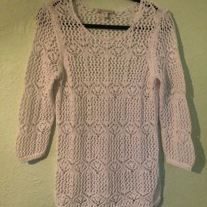 Coldwater Creek women size S